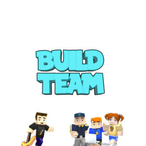 Group logo of Build Team